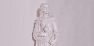 Maddalena di Andrea Della Robbia