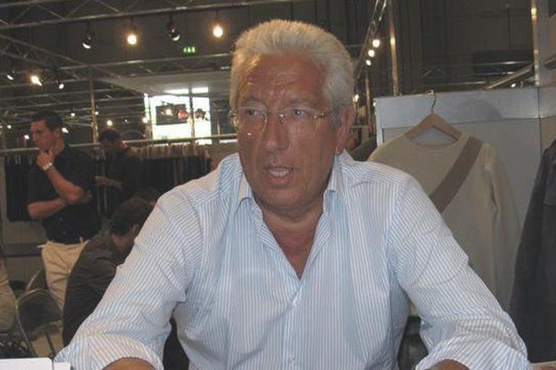 Piero Bellucci