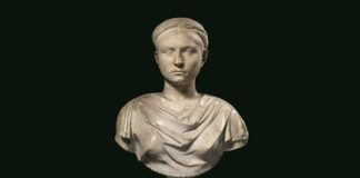 Statua uffizi