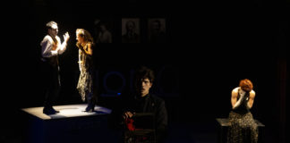 Werther a Broadway - ph. Manuela Giusto