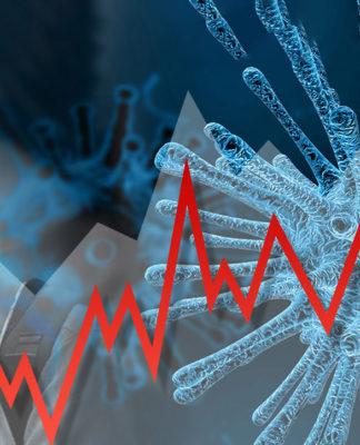 coronavirus meteo clima temperature