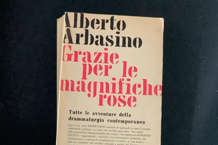 Arbasino