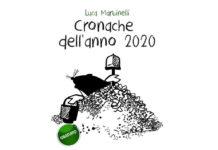 Cronache 2020 Martinelli