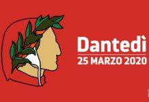 Dantedi