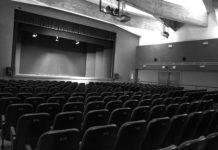 Teatro Reims