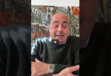 Video Zingaretti