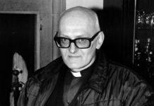 don Mario Donadoni