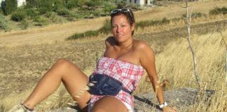 Alessandra Cità