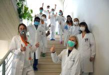 Microbiologia e virologia Siena