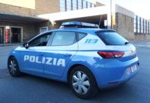 Polizia Smn