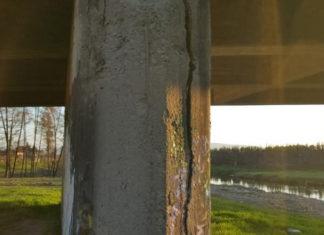 Ponte capostrada