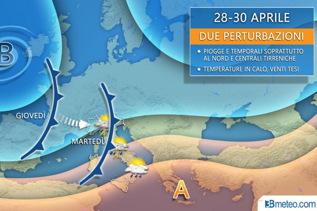 meteo-sinottica-28-30-aprile-3bmeteo-103652
