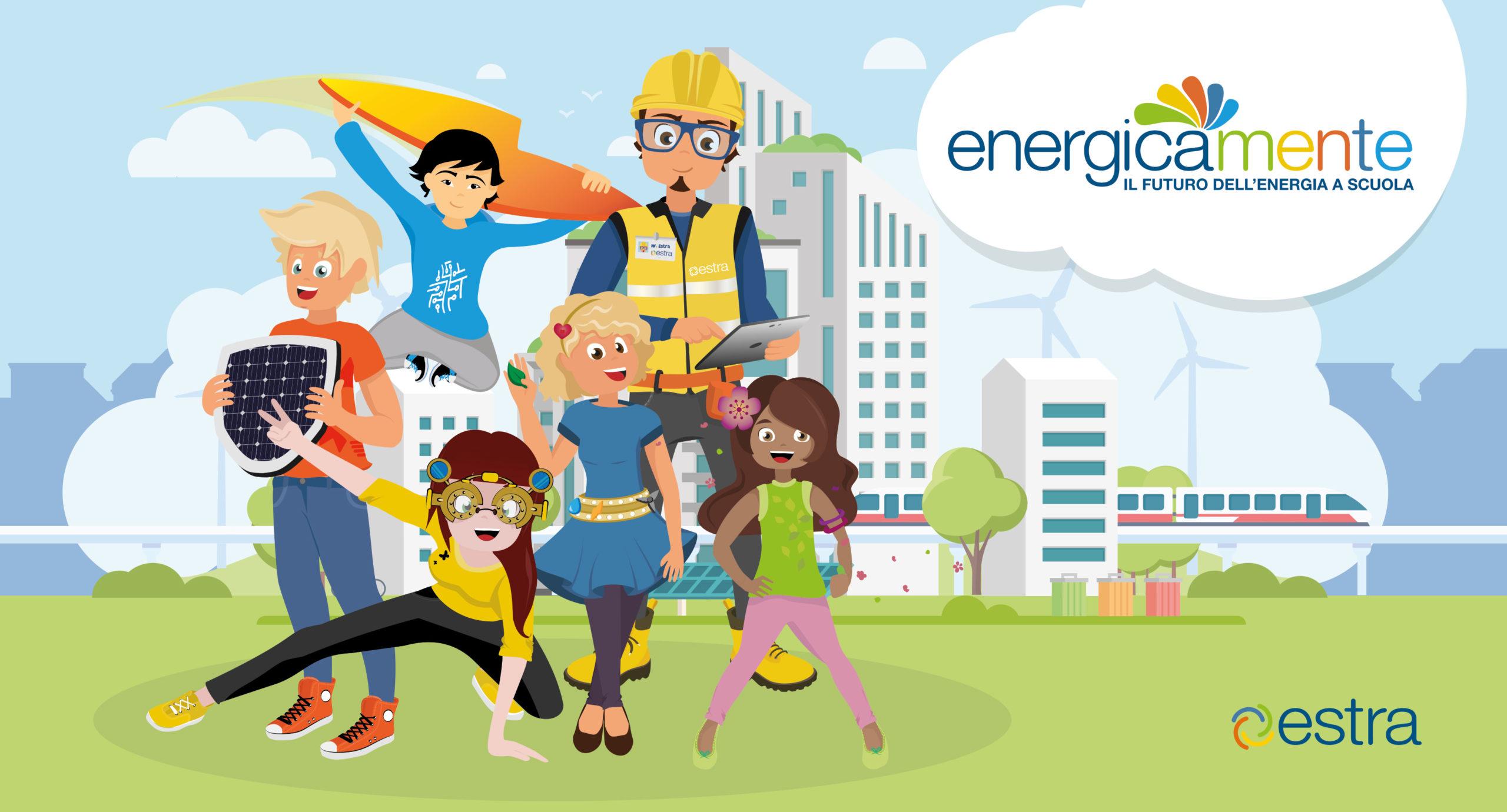 Energicamente_squadra