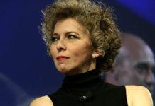 Irene Pivetti
