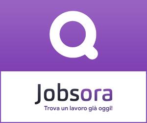 Jobsora adv