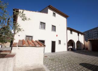 Casa Ronald McDonald Firenze