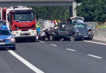Incidente Arezzo