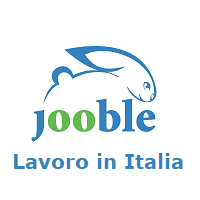 Jooble Italia