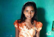 Ritu - Child Labour