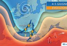 meteo-evoluzione-tra-gioved-e-venerd-3bmeteo-105098