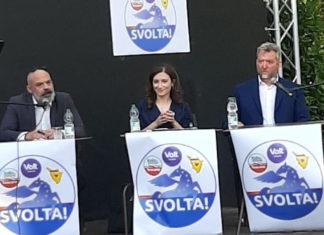 Bianchi Meloni Vivoli
