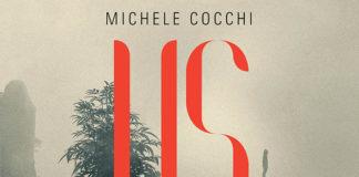 Us fandango Michele Ciocchi