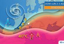 meteo-weekend-primi-di-agosto-rischio-forti-temporali-3bmeteo-106948