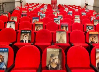 Teatro di Rifredi - stagione teatrale