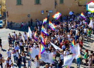 Toscana Pride Arezzo 2017 b