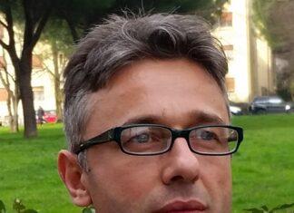 Cristian Vacca