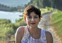 Serena Spinelli assessora regionale