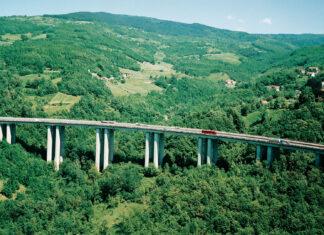 A1 panoramica