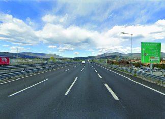 a1 autostrada del sole