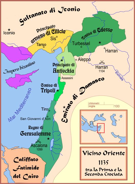 529px map crusader states 1135 it 2