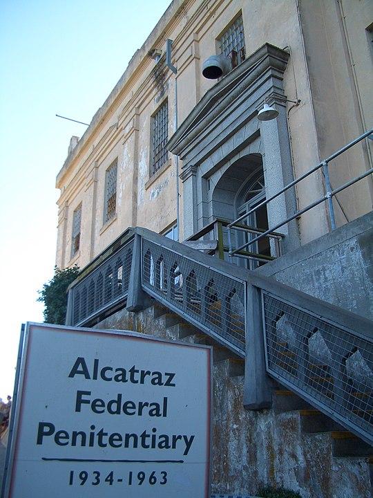 540px alcatraz entrance